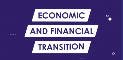 AFD Group Economic and Financial Transition