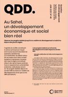 sahel-developpement-economique-social