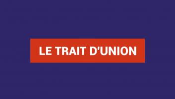 PASAS : Une plateforme pour partager des connaissances sur le Sahel et le bassin du Lac Tchad
