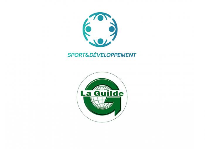 Sport et développement