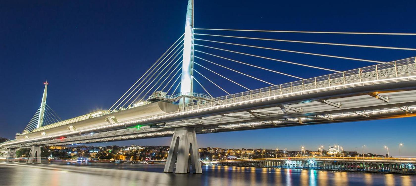 halic-metro-transport-villes-durables-istanbul-turquie.jpg?itok=l1RZ8k_C