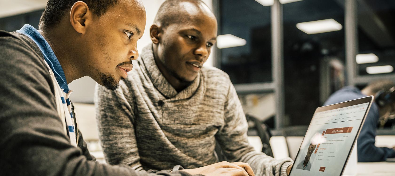 kenya, start-up, diaspora