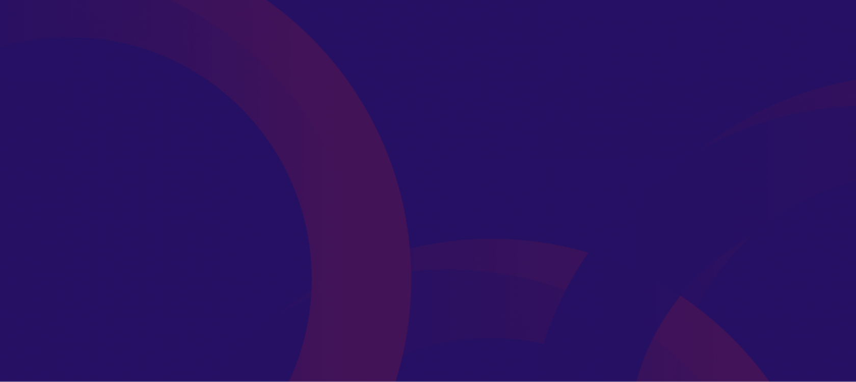 logo fond